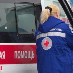 Как россияне относятся к врачам и спасателям
