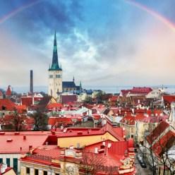 Получение долгосрочной эстонской визы