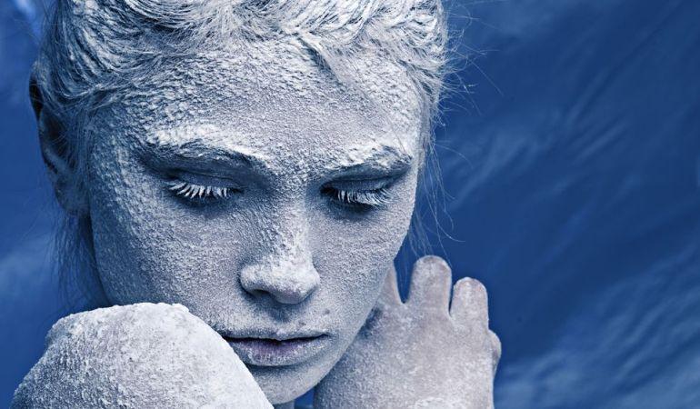 Температура человека снизилась за 200 лет