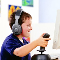 Рекомендации по борьбе с зависимостью детей от онлайн-игр