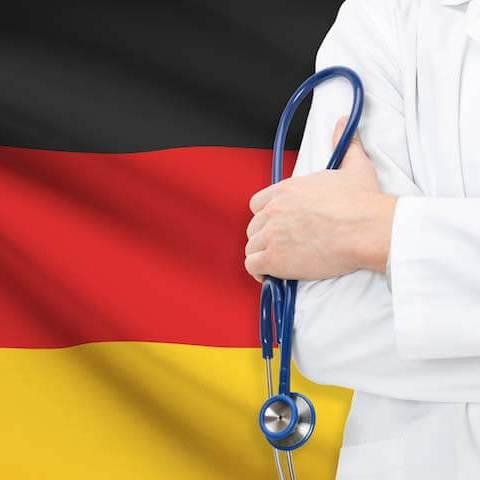 Качественное и профессиональное лечение в Германии всегда может получить каждый пациент