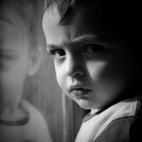 Как детские травмы влияют на отношения