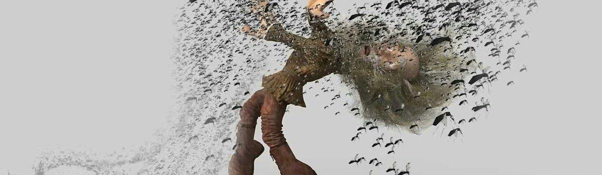 Простые способы защиты дома от комаров