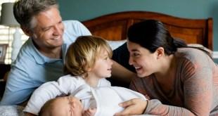 Váš príbeh: Prečo som nechcela mať druhé dieťa?