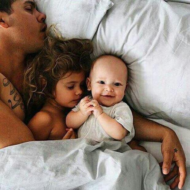 uspava ocko 5