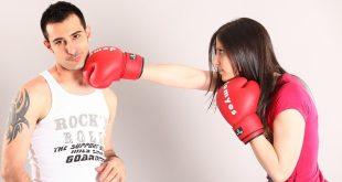 Zázračné slovíčko, ktoré zachránilo nejeden vzťah pred rozvodom, je…