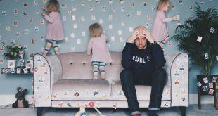 5 rodičovských právd, o ktorých sa v žiadnej knihe nedočítate