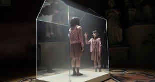 """""""Indoor"""" generácia – nepríjemná pravda o živote vo vnútri budov"""