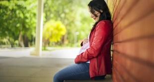 Čím vás tehotenstvo až tak nepoteší