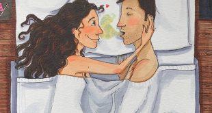 4 neklamné znamenia, že váš vzťah sa posunul