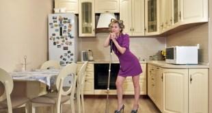 5 zlepšovákov do každej domácnosti
