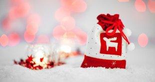 Ako nakresliť soba a iné vianočné roztomilosti