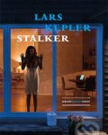 Stalker Kepler