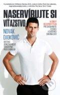 Novak Djokovic Serve to Win