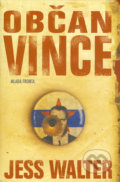 obcan Vince