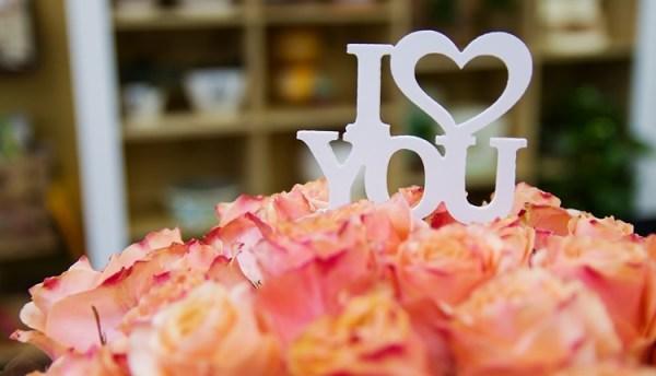 Как вернуть страсть и любовь мужа заговором? Выход есть!