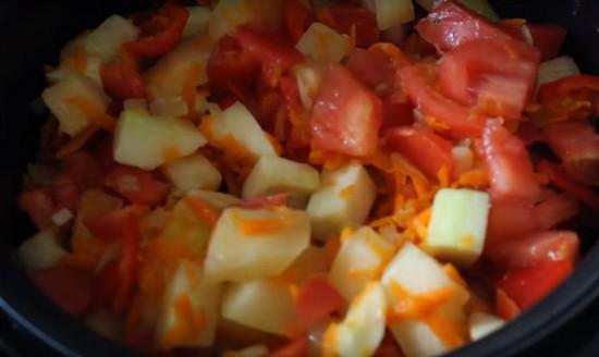 Икра из кабачков на зиму, рецепты с фото. Заготовка икры из кабачков на зиму: без обжарки, через мясорубку, с майонезом и томатной пастой