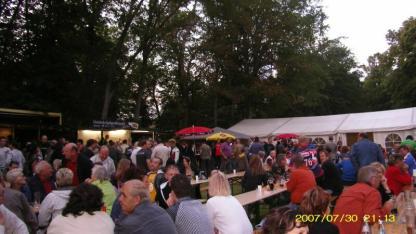 Sportfest 2007