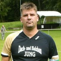 Thomas Böttger (Saison 2011/12)
