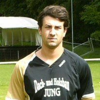 Sebastian Funda (Saison 2011/12)