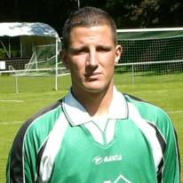 Sebastian Hartmann (Saison 2011/12)