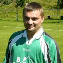Maik Hauschild (Saison 2011/12)