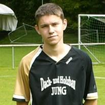 Enrico Heier (Saison 2011/12)