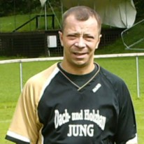 Maik Kahle (Saison 2011/12)