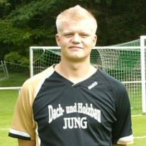 Christian Lange (Saison 2011/12)