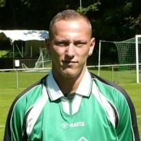 Stefan Lorenz (Saison 2011/12)