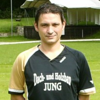 Danny Reiter (Saison 2011/12)