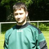 David Rothe (Saison 2011/12)