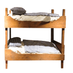 Why Choose Full Size Bunkbeds V S Handyman Renovations