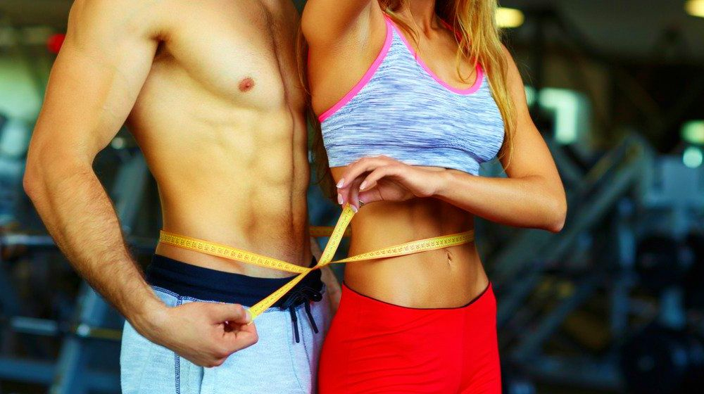 Choose The Best Weight Loss Workout Plan For You