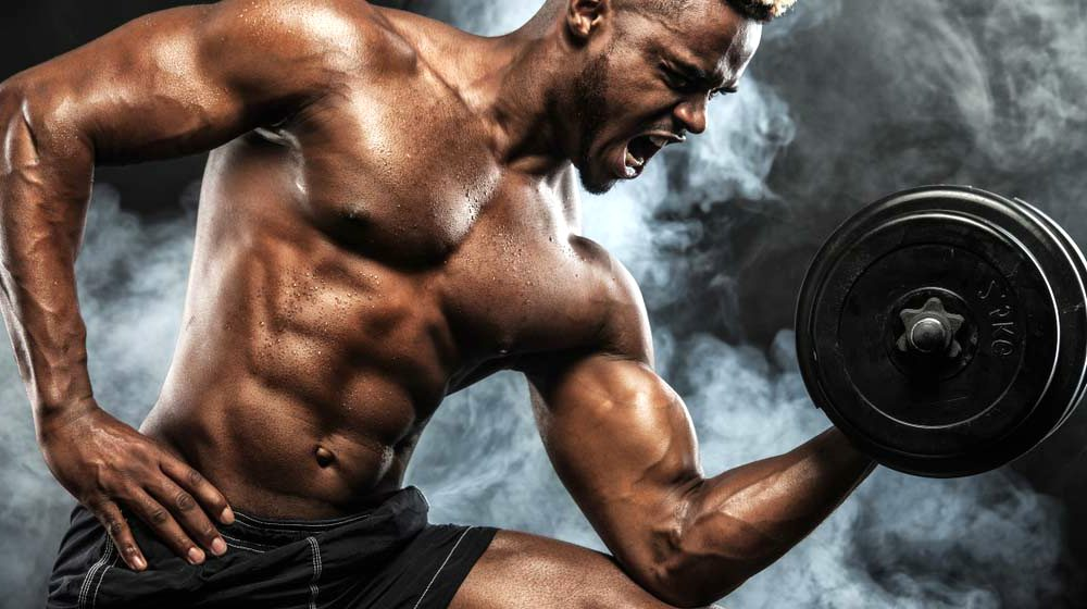 Five Tips On How To Boost Testosterone Levels | supplements to increase testosterone