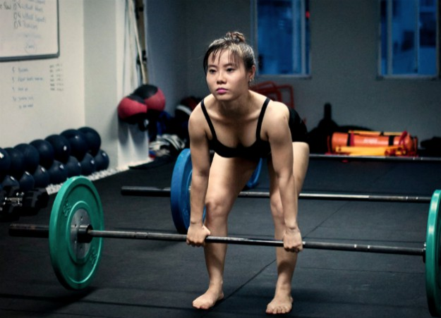 How to build muscle mass for women?   How To Gain Muscle Mass, Your Questions Answered   how to build muscle mass for women