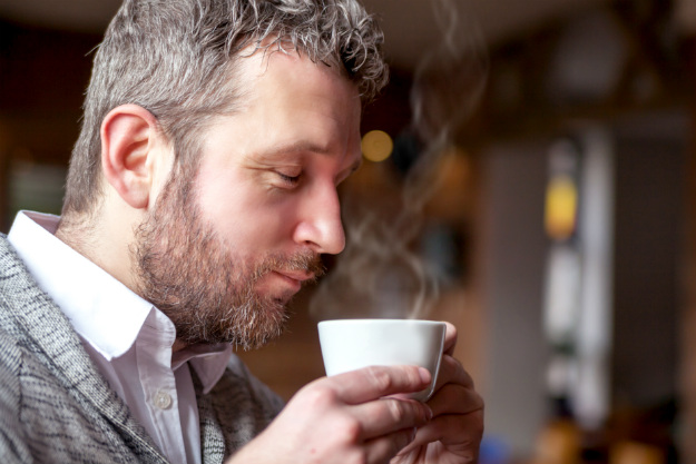 Drink More Coffee or Green Tea | How To Boost Metabolism As You Age | boost metabolism