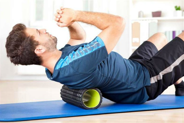 How Can I Treat DOMS? | What Is Delayed Onset Muscle Soreness And How To Treat It | exercising with doms