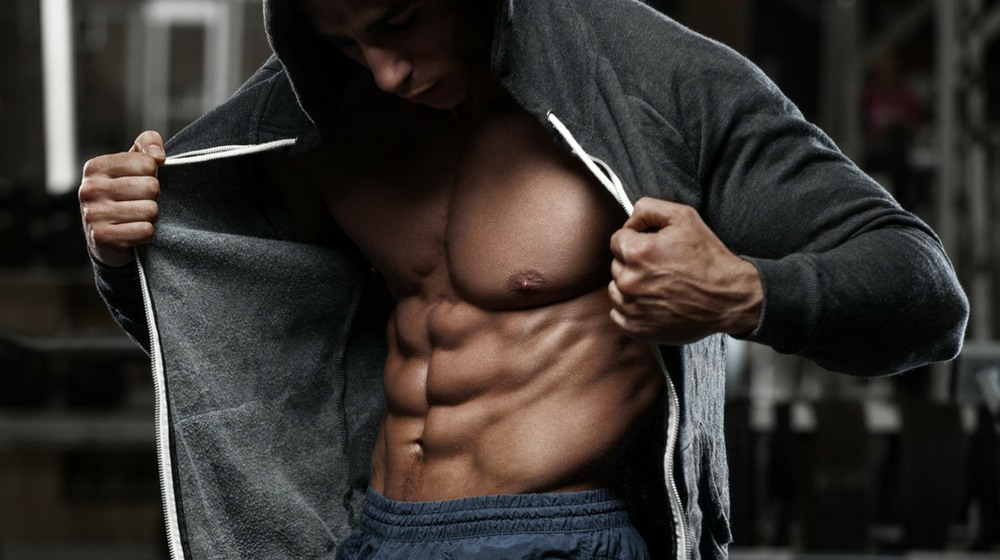 Feature | Six Pack Abs Frequently Asked Questions | how to get a six-pack