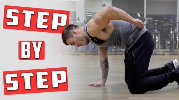 Low Back Pain Exercise: Best Exercises For Low Back Pain | Best Back Workouts For Every Back Muscle