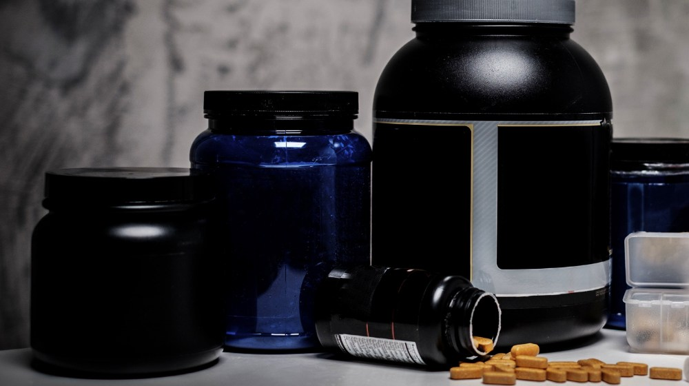 FEATURE | The Must-Haves in a Fat-Burning Supplement