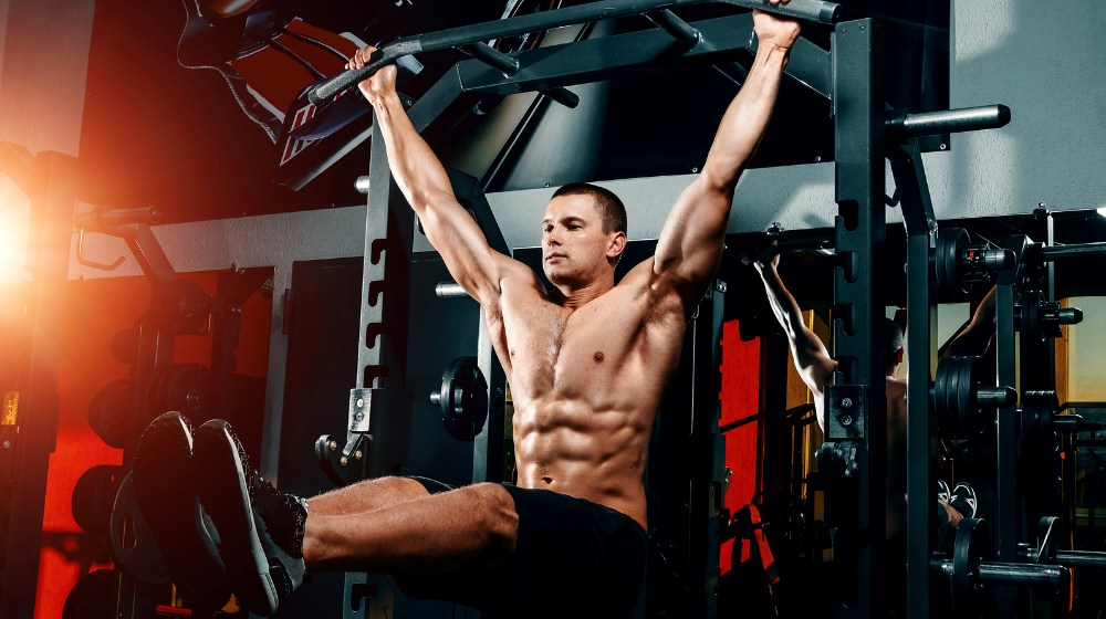 Feature | Workouts For Abs And Core