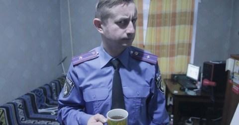 Фото: cultprostir.ua