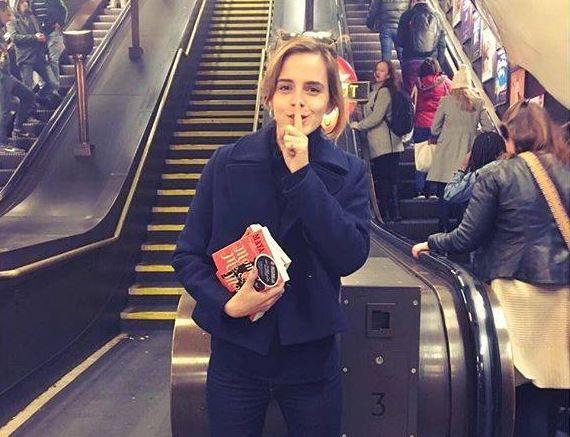 Фото: metro.co.uk