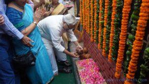 Bhaiyya ji patel nagar (5)