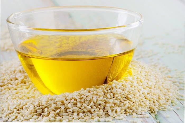 Сливочное масло с какого возраста давать грудничку