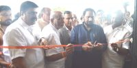 Boys & Girls Hostel Inaugural Function Photos1 (4)