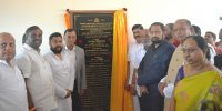 Boys & Girls Hostel Inaugural Function Photos1 (6)