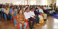 SCST Activities Inaugural (3)