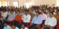SCST Activities Inaugural (4)
